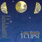 Eclipse by Luiz Bonfá