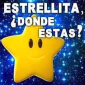 Estrellita Dónde Estás by Fantasía Infantil