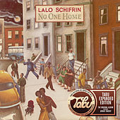No One Home (Tabu Expanded Edition) by Lalo Schifrin