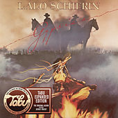 Gypsies (Tabu Expanded Edition) by Lalo Schifrin