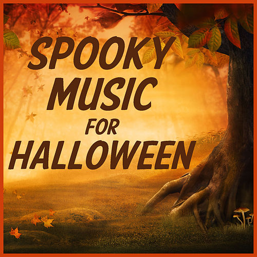 Halloween Songs And Sounds