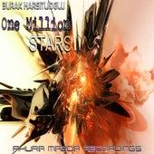 One Million Stars by Burak Harsitlioglu