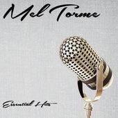Essential Hits von Mel Torme