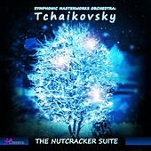 Tchaikovsky: The Nutcracker Suite by Symphonic Masterworks Orchestra