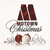 Motown Christmas by Various Artists