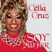 Soy Mujer by Celia Cruz