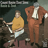 Basie & Zoot by Count Basie