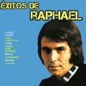 Éxitos de Raphael by Raphael