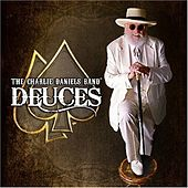 Dueces by Charlie Daniels