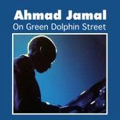 On Green Dolphin Street by Ahmad Jamal