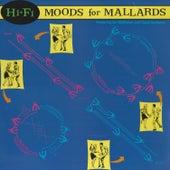 Moods for Mallards by Iain Matthews