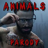 Animals Parody by Bart Baker