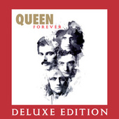 Forever by Queen