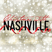 Christmas With Nashville by Nashville Cast