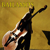 Bailamos Part 3 by Studio Group