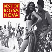 Best Of Bossa Nova Part 2 by Various Artists