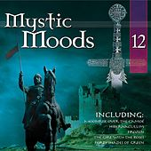 Mystic Moods Vol 12 by Various Artists