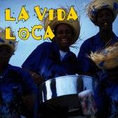 La Vida Loca Part 2 by Studio Group