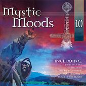 Mystic Moods Vol 10 Part 2 by Various Artists