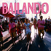Bailando by Studio Group