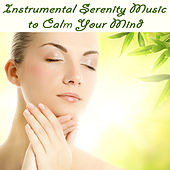 Instrumental Serenity Music to Calm Your Mind by The O'Neill Brothers Group
