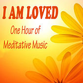 I Am Loved: One Hour of Meditative Music by The O'Neill Brothers Group