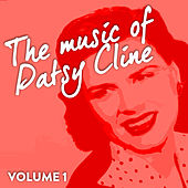 The Music of Patsy Cline, Vol. 1 von Patsy Cline
