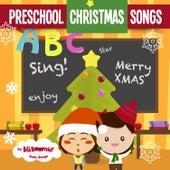 Preschool Christmas Songs by The Kiboomers