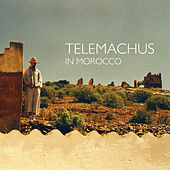 In Morocco by Telemachus