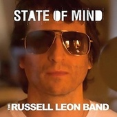 State of Mind by Leon Russell
