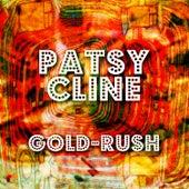 Gold-Rush von Patsy Cline