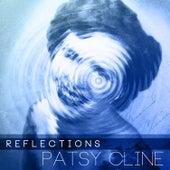 Reflections von Patsy Cline