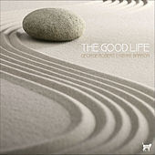The Good Life by Kenny Barron