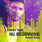 Sweet Baby by Usher