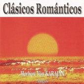 Clásicos Románticos - Herbert Von Karajan - Adagios by Orquesta Sinfónica de Torino