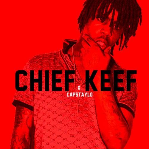Chief Keef Love Sosa: Still Rich (Explicit) By Chief Keef : Rhapsody