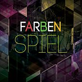 Farben Spiel (Finest Deep House and Chill House Tunes) by Various Artists