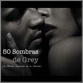 50 Sombras de Grey (la Música Inspirada en la Película) by Various Artists