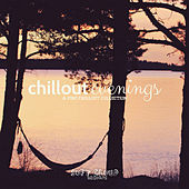 Chillout Evenings Vol. 1 by Various Artists