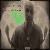 Second Guess by Lawrence