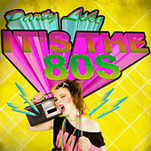 Party Like It's the 80's by Various Artists