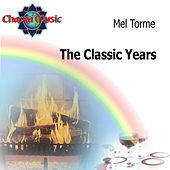 Classic Years by Mel Torme