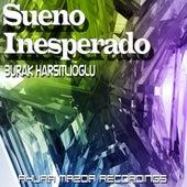 Sueño Inesperado by Burak Harsitlioglu