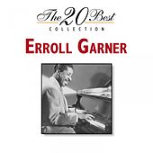 The 20 Best Collection by Erroll Garner