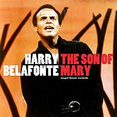 The Son of Mary - A Holiday Album by Harry Belafonte