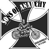 Sons of Anarchy (Music Inspired By the TV Series) by Various Artists