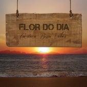 FLOR DO DIA Carioca Bossa Vibes by Various Artists