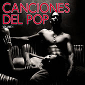 Canciones Del Pop Part 1 by Studio Group