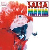 Salsa Mania Part 3 by Studio Group