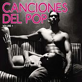 Canciones Del Pop Part 2 by Various Artists